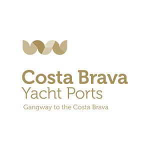 Costa Brava Yacht Ports
